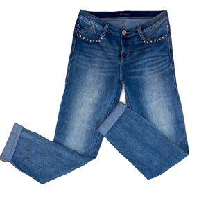 Rock and republic Berlin jeans